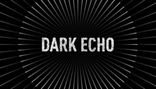 Dark Echo Free Download