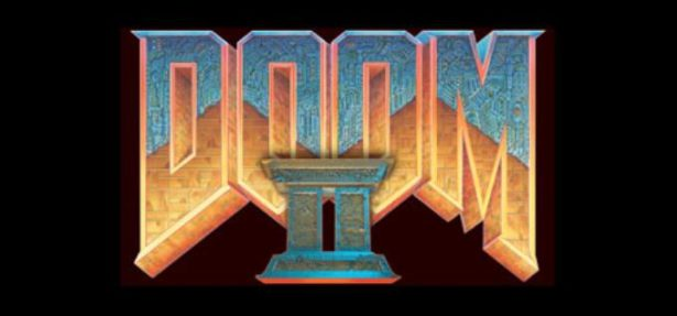 DOOM II Free Download