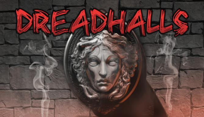 Dreadhalls Free Download