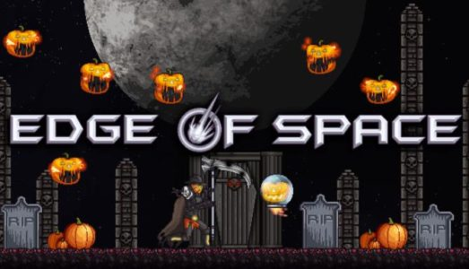 Edge of Space (v1.09) Download free