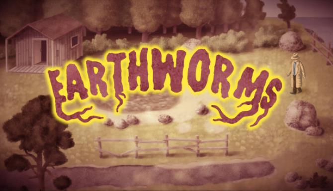 Earthworms (v1.04) Download free