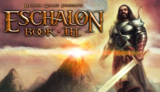 Eschalon: Book III Free Download