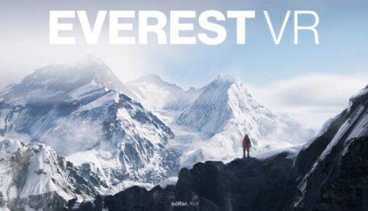 EVEREST VR Free Download