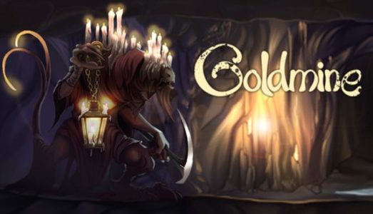 Goldmine Free Download