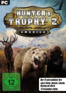 Hunters Trophy 2 America Free Download