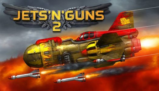 JetsnGuns 2 (v0.9.190131) Download free