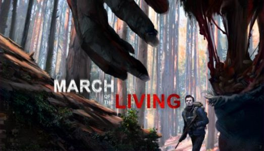 March of the Living (v1.1.4) Download free