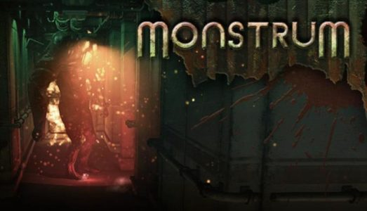Monstrum (v1.5.0) Download free
