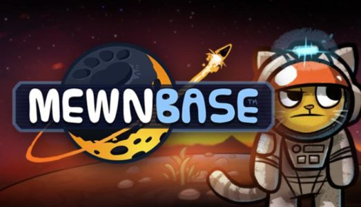 MewnBase (v0.47) Download free
