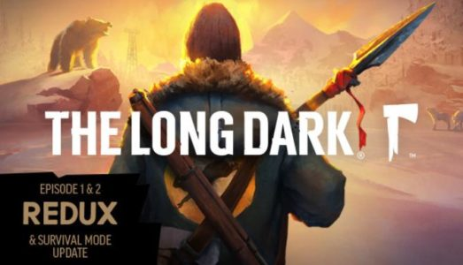 The Long Dark (v1.46 ALL DLC) Download free