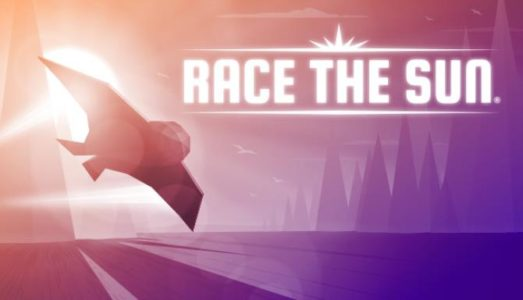 Race The Sun (1.50 DLC) Download free