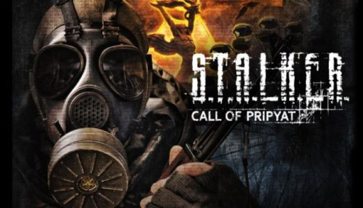 S.T.A.L.K.E.R.: Call of Pripyat Free Download