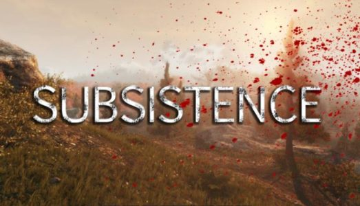 Subsistence (Update 21/01/2019) Download free