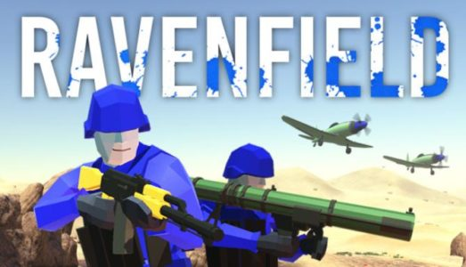 Ravenfield (Build 13) Download free