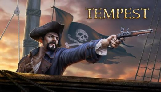 Tempest (v1.2.6 ALL DLC) Download free