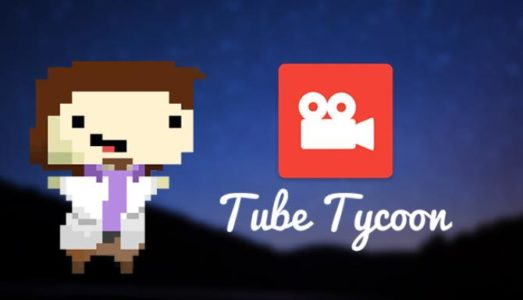 Tube Tycoon (v1.0.4) Download free