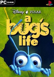 A Bugs Life Free Download