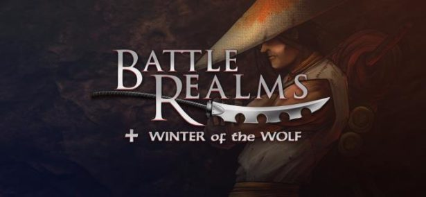Battle Realms + Winter of the Wolf Free Download