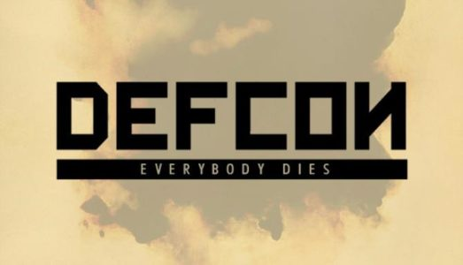DEFCON Free Download