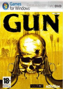GUN (2005) Download free