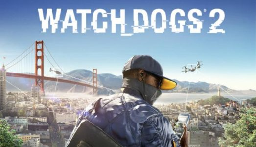 Watch Dogs 2 (v1.17 ALL DLC) Download free