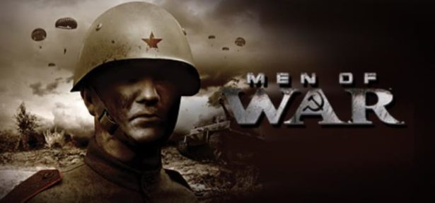 Men of War Free Download