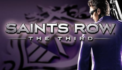 Saints Row: The Third (Full Package) Download free