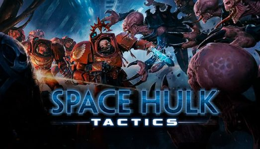 Space Hulk: Tactics Free Download