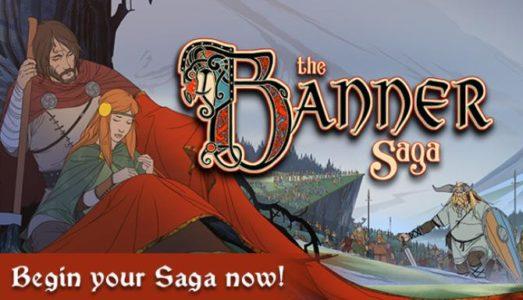 The Banner Saga (v2.36.16) Download free