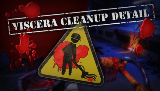 Viscera Cleanup Detail (v1.12 ALL DLC) Download free