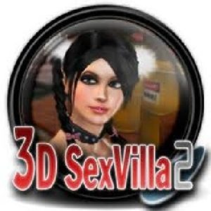 3D SexVilla 2: Ever-Lust Free Download