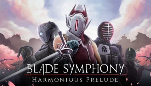 Blade Symphony Free Download