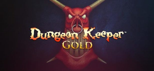 Dungeon Keeper Gold Free Download