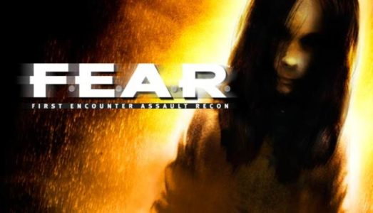 F.E.A.R. Platinum Free Download