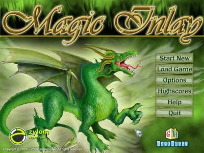 Magic Inlay Free Download