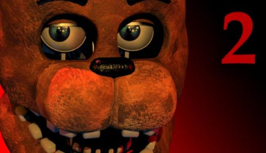 Five Nights at Freddys 2 (v1.033) Download free