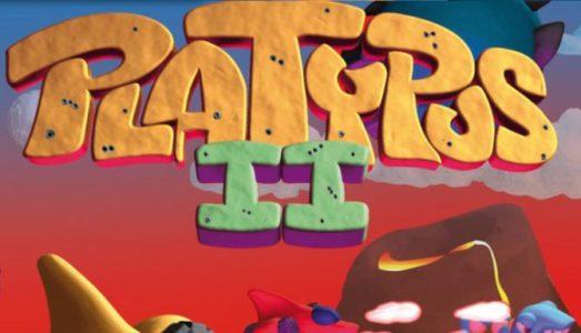 Platypus II Free Download
