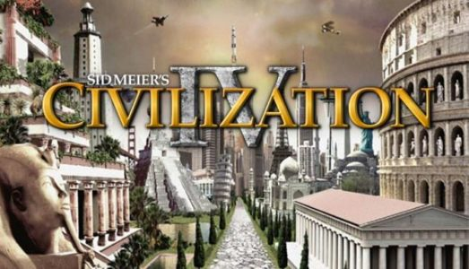 Sid Meiers Civilization IV: The Complete Edition Free Download