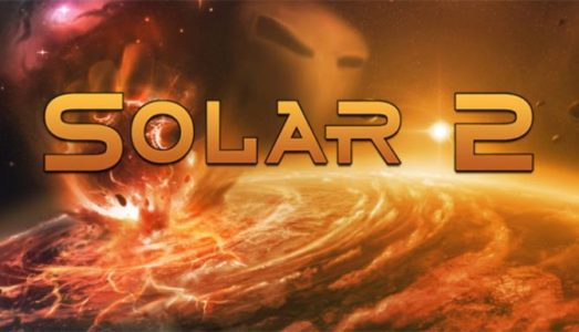 Solar 2 (v1.10) Download free