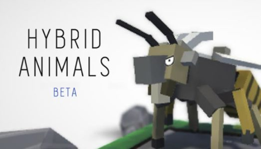 Hybrid Animals Free Download