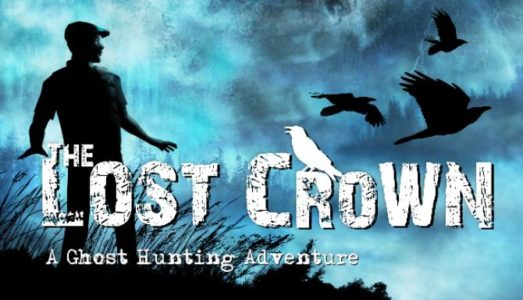 The Lost Crown Free Download