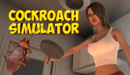 Cockroach Simulator Free Download