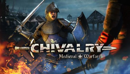 Chivalry: Medieval Warfare (Inclu Deadliest Warrior DLC) Download free