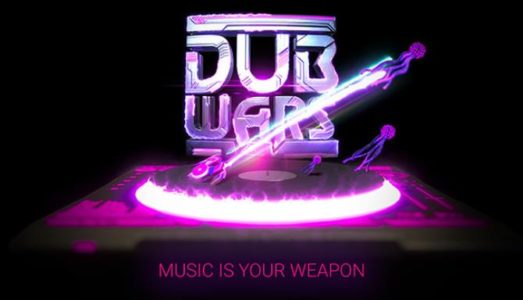 DubWars Free Download