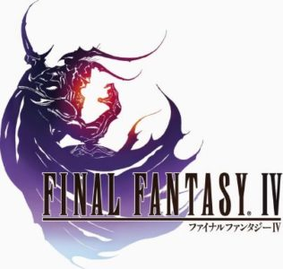 FINAL FANTASY IV (v1.0.4) Download free