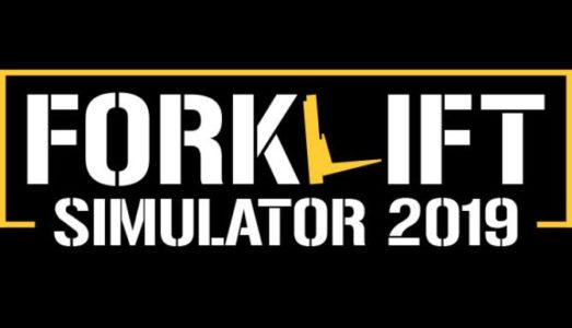 Forklift Simulator 2019 Free Download