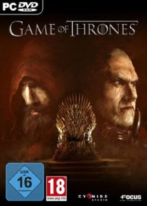 Game of Thrones PC (2012) (Inclu ALL DLC) Download free