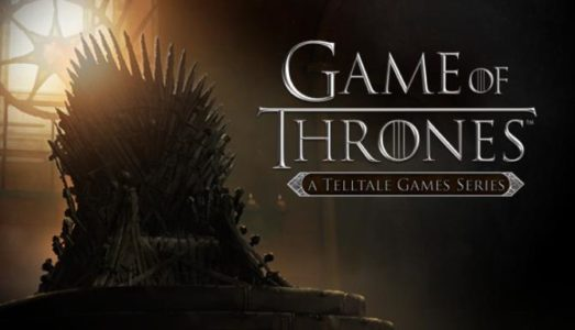 Game of Thrones A Telltale Games Series Episode 6 Free Download