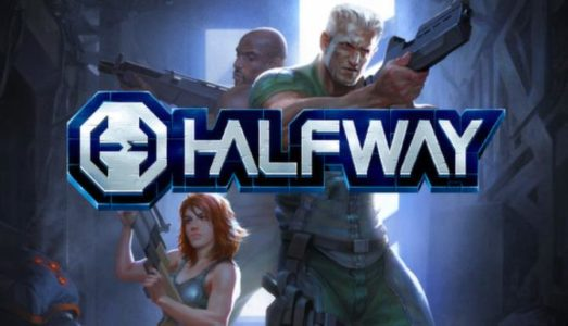 Halfway (v1.2.13) Download free