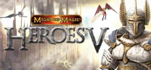 Heroes of Might Magic V: Bundle Free Download